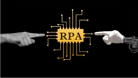 RPA轻量化:让每个人都能拥有自动化办公机器人