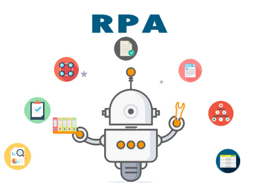 RPA如何SaaS化?UiBot Store开辟新赛道图2